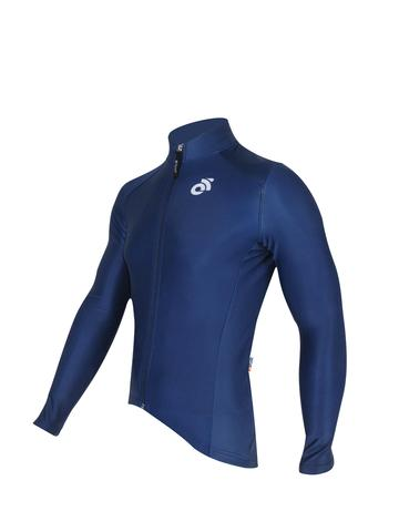 Apex protect jersey siden