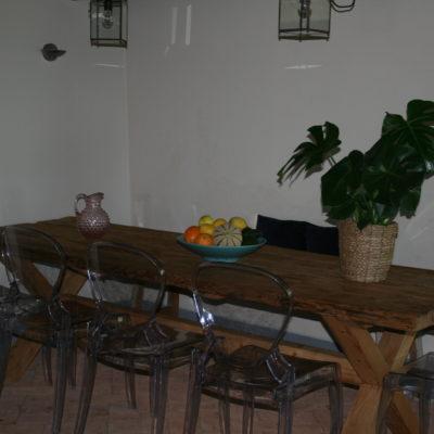 casa danese spisebord 1